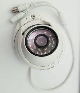 دوربین مداربسته